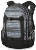 DaKine Mission 25L Backpack - Outpost