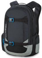 DaKine Mission 25L Backpack - Tabor