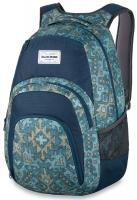 DaKine Campus 33L Backpack - Scandinative