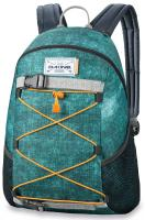 DaKine Wonder 15L Backpack - Mariner