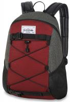 DaKine Wonder 15L Backpack - Willamette