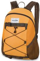 DaKine Wonder 15L Backpack - Goldendale