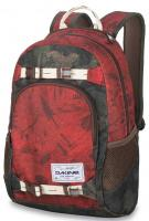 DaKine Grom 13L Backpack - Northwoods