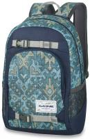 DaKine Grom 13L Backpack - Scandinative