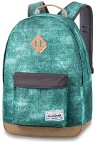 DaKine Detail 27L Backpack - Mariner