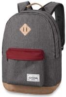 DaKine Detail 27L Backpack - Willamette