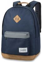 DaKine Detail 27L Backpack - Bozeman