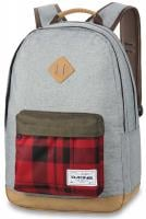 DaKine Detail 27L Backpack - Rowena