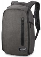 DaKine Gemini 28L Backpack - Carbon