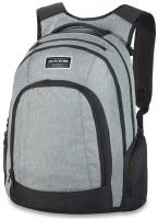 DaKine 101 29L Backpack - Sellwood