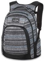 DaKine 101 29L Backpack - Outpost