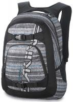 DaKine Explorer 26L Backpack - Outpost