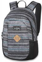 DaKine Factor 22L Backpack - Outpost