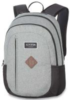 DaKine Factor 22L Backpack - Sellwood