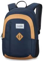 DaKine Factor 22L Backpack - Bozeman