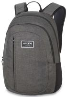 DaKine Factor 22L Backpack - Carbon