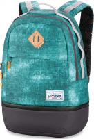 DaKine Interval Wet/Dry 24L Backpack - Mariner