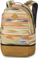 DaKine Interval Wet/Dry 24L Backpack - Sandstone