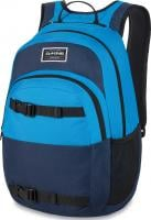 DaKine Point Wet/Dry 29L Backpack - Blues