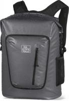 DaKine Cyclone Dry Pack 36L Backpack - Charcoal