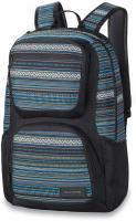DaKine Jewel 26L Backpack - Cortez