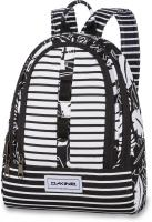 DaKine Cosmo Canvas 6.5L Backpack - Inkwell Canvas