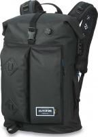 DaKine Cyclone Dry Pack 36L Backpack - Tabor