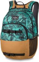 DaKine Point Wet/Dry 29L Backpack - Painted Palm
