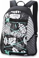 DaKine Women's Wonder 15L Backpack - Inkwell