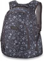 DaKine Frankie 26L Backpack - Vero