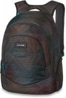 DaKine Prom 25L Backpack - Stella