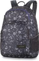 DaKine Hana 26L Backpack - Vero