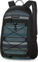 DaKine Women's Wonder 15L Backpack - Cortez