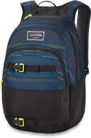 DaKine Point Wet/Dry 29L Backpack - Lineup