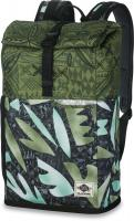 DaKine Section Roll Top Wet/Dry 28L Backpack - Plate Lunch