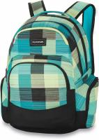 DaKine Otis 30L Backpack - Luisa