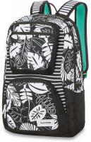 DaKine Jewel 26L Backpack - Inkwell