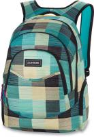 DaKine Prom 25L Backpack - Luisa