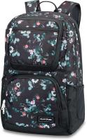 DaKine Jewel 26L Backpack - Flora