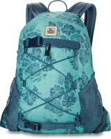 DaKine Wonder 15L Backpack - Kalea