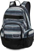 DaKine Atlas 25L Backpack - Baja