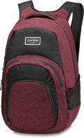 DaKine Campus 33L Backpack - Bordeaux
