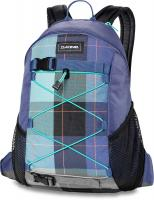 DaKine Wonder 15L Backpack - Aquamarine