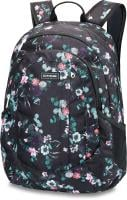 DaKine Garden 20L Backpack - Flora