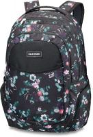 DaKine Prom Sr 27L Backpack - Flora