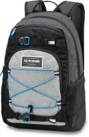 DaKine Grom 13L Backpack - Tabor