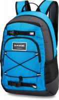 DaKine Grom 13L Backpack - Blue