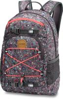DaKine Grom 13L Backpack - Wallflower