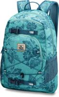 DaKine Grom 13L Backpack - Kalea