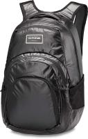 DaKine Campus 33L Backpack - Storm